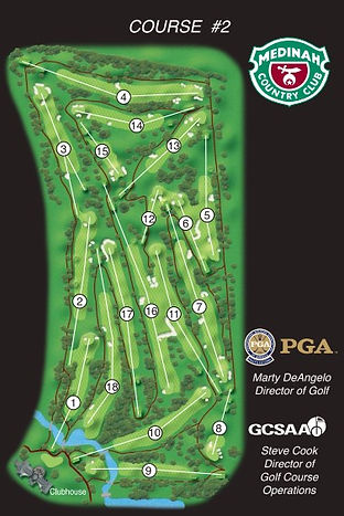Course #2 Map.jpg