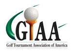 Golf-consultancy-logo.png