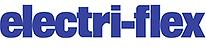 electri-flex-logo.png
