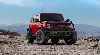 Bronco 4.jpg