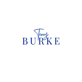 Terry Burke.png