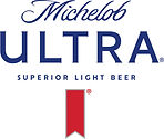 3_color_MichUltra_Logo .jpg