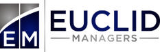 Euclid-Managers-logo-full-color.png