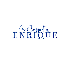 In Support of Enrique.png