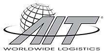 AIT-Worldwide-Logistics-Logo.png