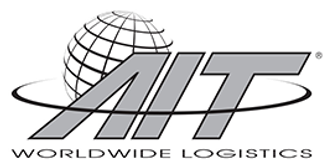 AIT-Worldwide-Logistics-Logo.png