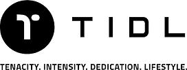 TIDL Logo.png