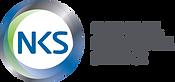 nks-logo.png