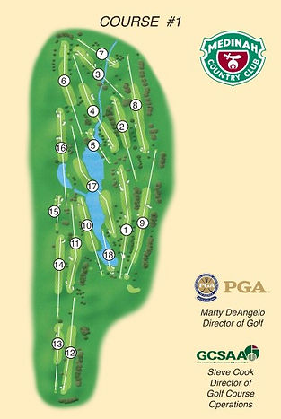 Course #1 Map.jpg