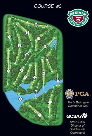 Course #3 Map.jpg