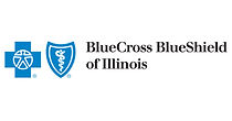 Blue Cross Blue Shield of IL.jpg