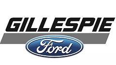 Gillespie Ford Logo.jpg