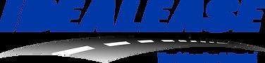 600x143_Logo_TL&R.png