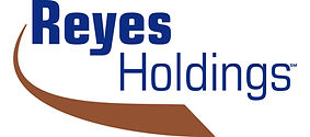 ReyesHoldings - Major Sponsor.jpg