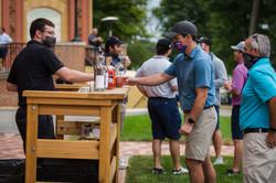 Golf_Invitational_2020-38