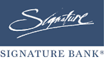 Signature Bank.png