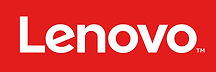 LenovoLogo-POS-Red.jpg