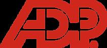 ADP_Logo_Digital_Color.png