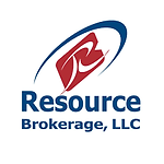 Resource Brokerage.png