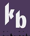 KBP_Primary_Logo.png