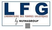 LOGO LFG BY NUTRAGROUP.jpg