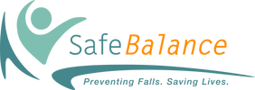logo_tagline_vector.png