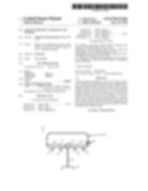 Dynamic Arc Utility Patent.jpg