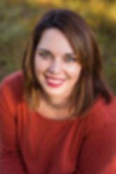 CCA - Julie Benvenuto 2.jpg