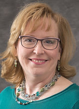 CCA - Janet Marfisi.JPG