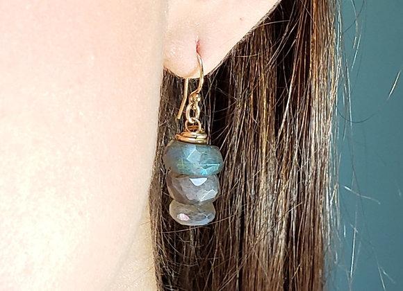 Sarasota earrings