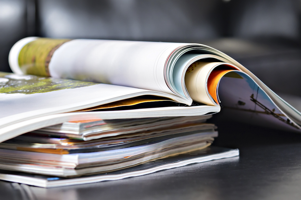 Фриланс каталоги как найти работу фрилансером в новосибирске