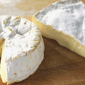 Cheese The Day: Intensive Cheese Workshop JULY