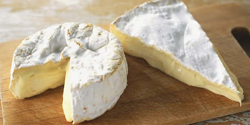Katanning  Cheese The Day