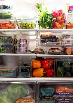 organized-fridge-healthy-800x1200_edited