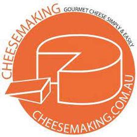 cheesemakin.jpg