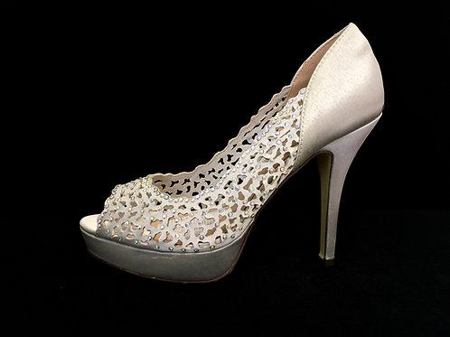 Vici høyhælte sko
