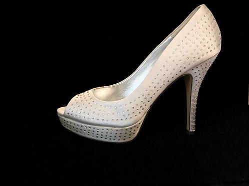Dinsi høyhælte sko