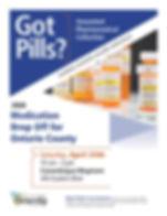 Got-Pills-Flier-Ap-2020-page-001.jpg