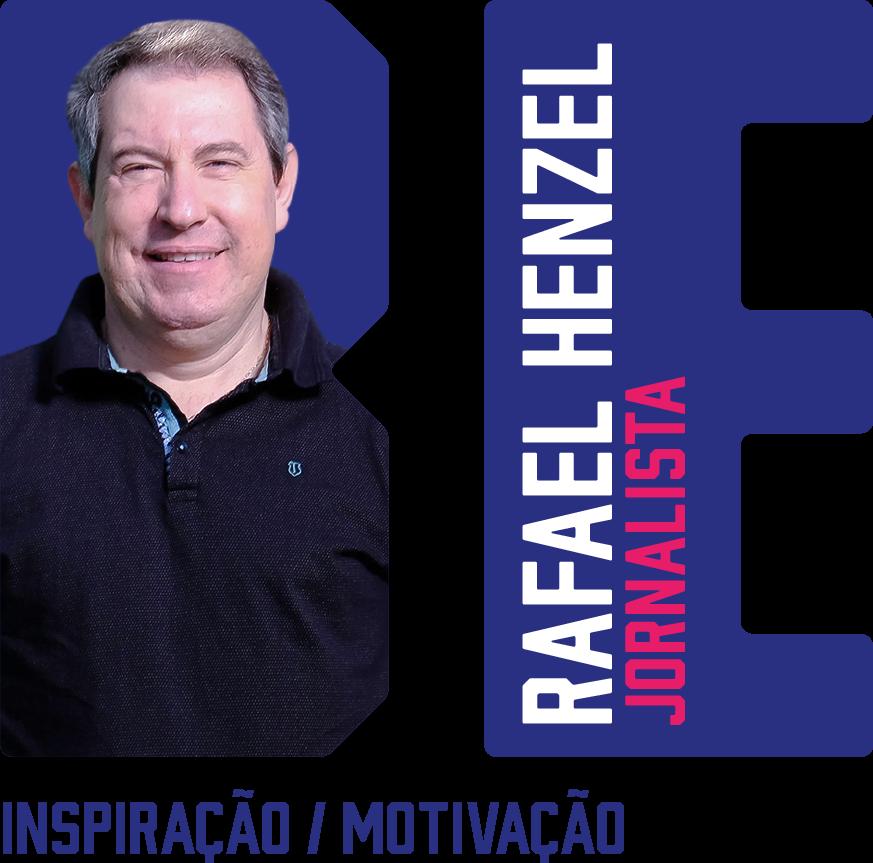 RAFAEL HENZEL.png