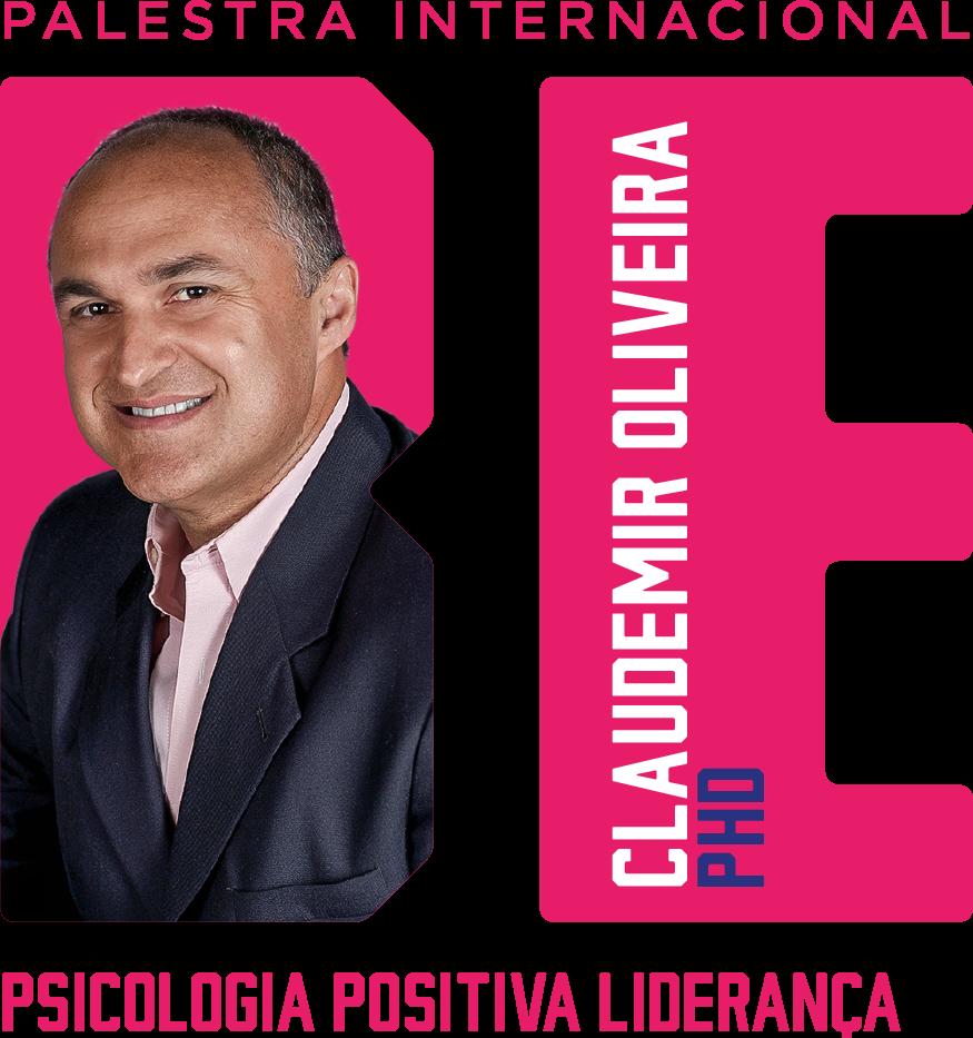 CLAUDEMIR OLIVEIRA.png