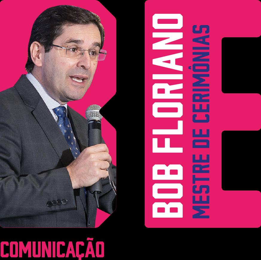 BOB FLORIANO.png
