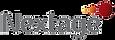Logo Nextage.png