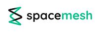 Logo Spacemesh.png