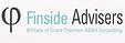 Logo Finside Advisers.png
