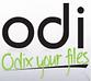 Logo ODI.png
