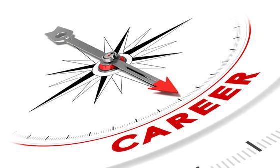 Career development meetings