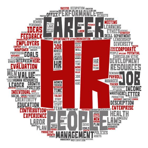 Human Resources in Israeli Hi-Tech