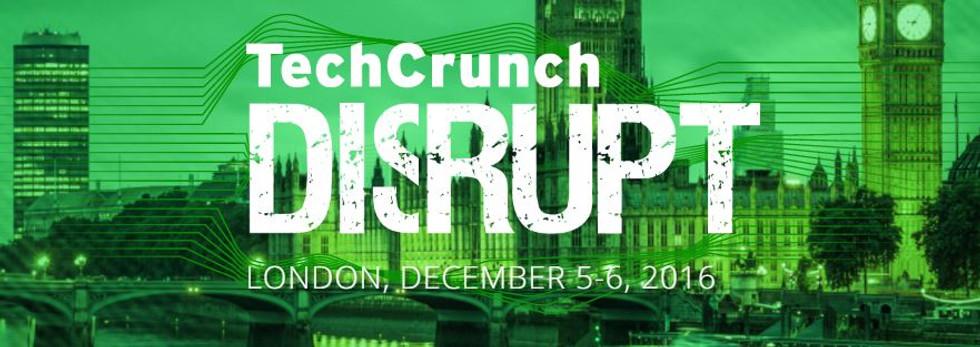 Tech-Crunch.jpg
