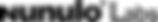 Nunulo-Labs(logo).png