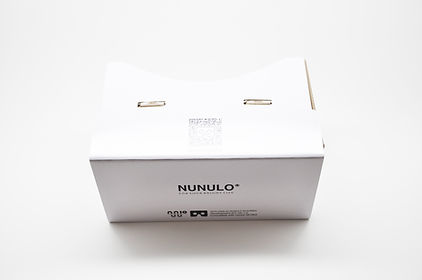 NUNULO VR 05.JPG